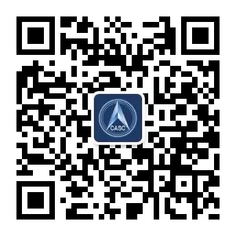 微信图片_20180512135016.jpg