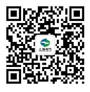 上海电气微招聘二维码.jpg